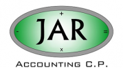 JAR Accounting Logo